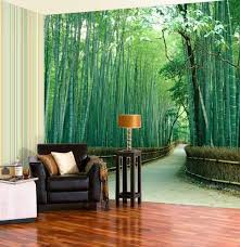 Small Picture Interior Design Wall Painting Home Design Ideas