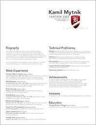 Technical Proficiency Resumes Technology Skills Resume Examples Technical Proficiencies Bunch