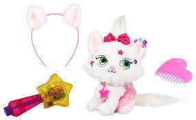 Мягкие игрушки животные <b>Shimmer Stars</b> - купить мягкие игрушки ...