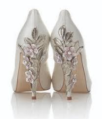 Shoes: лучшие изображения (1391) | Обувь, Туфли и Каблуки