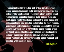 Bob Marley Quotes About Love Stunning Bob Marley Quotes Picture Quote On Love