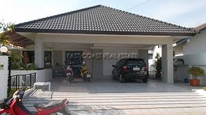 houses for sale from owner areeya villa house in east pattaya house for sale pattaya sh7510