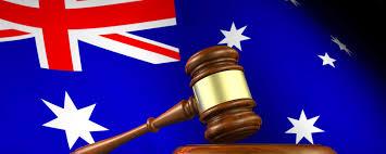 Lattice Migration giving expert Advise on immigration to Australia