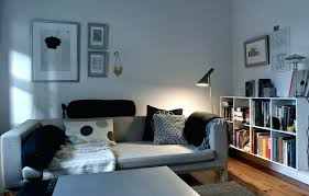 aj floor lamp arne jacobsen original replica reion