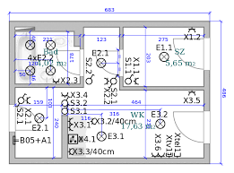 file architectural wiring diagram minihome svg other resolutions 320 atilde151 237 pixels