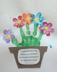 easy spring art projects for toddlers. spring art projects for kids · craft ideas kindergarten easy toddlers d