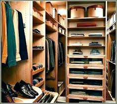 Closet Design Small Walk In Closet Organization Ideas Small Walk In Closet Organizers Small Walk In Closets Walk Small Walk In Closet Organization Jaimeparladecom Small Walk In Closet Organization Ideas Clothes Rack On The Center