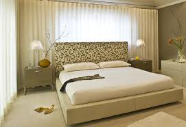 bedroom design for couples.  Design Interior Design Of Bedroom For Couples Modern And Sophisticated Bedroom  Interior Design Of Glam Couple Inside A