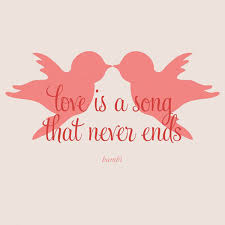 Disney Love Quotes Enchanting Disney Quotes That Will Add Magic To Your Wedding Day