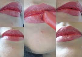 besame cosmetics 1922 blood red
