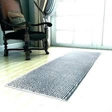 non slip runner rug s burdy skid rugs uk
