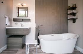 Bathroom Tile Displays Tile Stores In Connecticut Ceramic Tile Porcelain Glass Stone