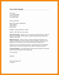 Sample Resume For Teachers Inspirational 20 Teacher Job Description