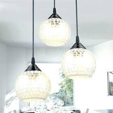 glass pendant light shades glass shades for pendant lights 3 light round glass shade multi pendant glass pendant light shades