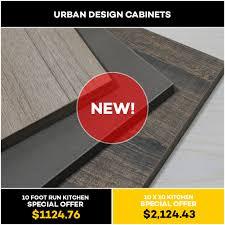 Urban Design Kitchen Cabinet   Kitchen Cabinets South El Monte | Kitchen  Cabinets Los Angeles | Cabinets San Diego | Wholesale Cabinets Online    Kitchens ...