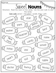 545ba7399e6d2777287f747f6c57a672 nouns exercises noun activities 25 best ideas about nouns exercises on pinterest 11 february on preposition worksheets first grade