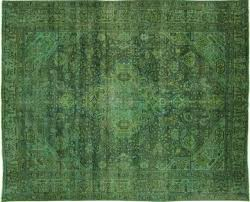 green area rugs 8x10 small images of red blue rug target