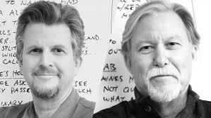 David Greenwalt & Jim Kouf Ink Deal with Universal TV Keeping Them on  'Grimm' - Variety