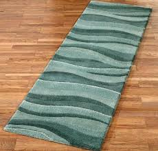 bathroom rug ideas beautiful runner rugs images bath runners aqua colored best of