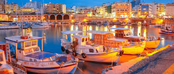 Image result for heraklion