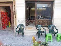 Locale Salon De Coiffure Homme
