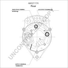 a alternator wiring diagram a image wiring lucas a127 alternator wiring diagram wiring diagrams and schematics on a127 alternator wiring diagram