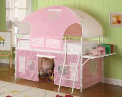 Little Girls Bedroom Curtains Disney Princess Bedroom Ideas Awesome Princess Style Cute Girlie