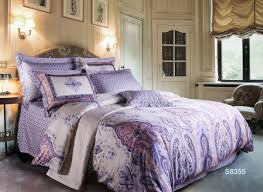full size of purple silk gold down king queen comforter sheets remarkable colored ruffle velvet linen