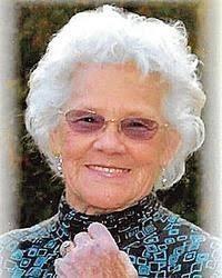 Janie Reece Obituary (2018) - Clearwater, SC - The Aiken Standard