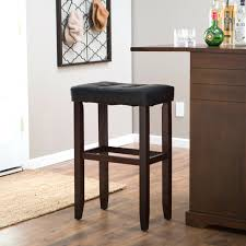 24 inch wooden swivel bar stools. gallery pictures for saddle bar stools seat counter stool swivel with backs 24 inch wooden s