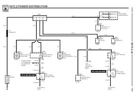 bmw wiring diagrams e83 fuse box diagram wiring diagrams for bmw