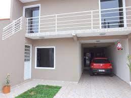 """""""criar duas passarelas entre os. Casa A Venda Com 2 Quartos Sao Braz Curitiba R 595 000 Id 2926149446 Imovelweb"""