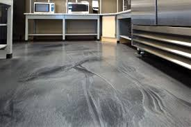 Concrete Kitchen Flooring Food And Beverage Floors Sika Corporation Us