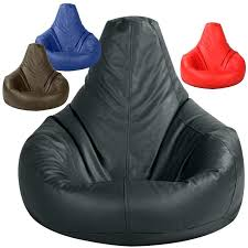bean bag chairs for adults. Inexpensive Bean Bag Chairs Gaming Beanbag Chair For Adults Gamer . S
