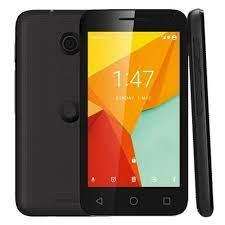 Vodafone Smart Mini 7 Mobile Phone ...