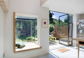 Modern Design Inspiration: Window Seats