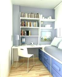 Bed Ideas For Small Spaces Small Kid Room Ideas Small Kids Room Ideas Small  Bedroom Ideas . Bed Ideas For Small Spaces ...