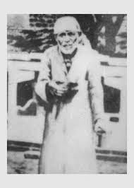 Image result for images of shirdi sainath old photos
