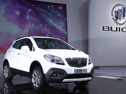 buick encore black 2015. 2014 buick encore earns repeat honor as best overall value of the year black 2015 e