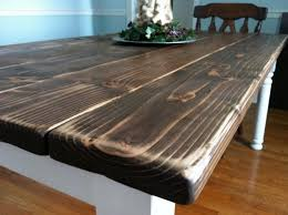 build dining room table post from rustic dining room tables prima modern bathroom best images