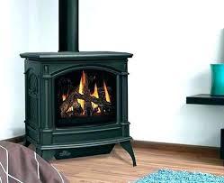 cost to add gas fireplace basement fireplace awesome cost to add gas fireplace cost to install