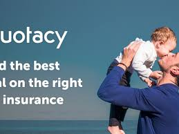 As a aaa member myself, i i would be happy to review the details with you over the phone. Us Life Term Life Insurance Aig New York Review Ratings Quotacy