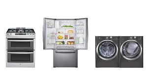 Small Appliance Sales Amazons Best Cyber Monday Appliance Deals 2015