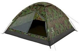 Купить <b>Палатка Jungle Camp Fisherman</b> 3 камуфляж по низкой ...
