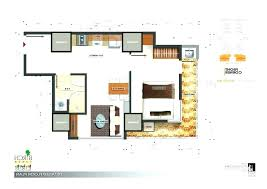 bedroom design app.  App Design  Inside Bedroom Design App T