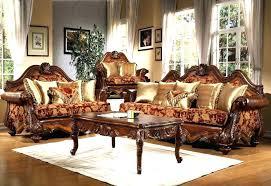 italian furniture living room. Classic Italian Furniture Living Room Sets Near
