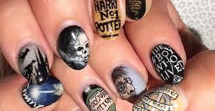 Voldemort A Harry Souboj Na Ostří Nehtů Reflexcz