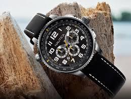 enjoy nautica ocn 46 chrono watch watches channel nautica