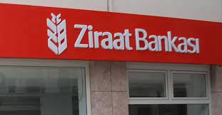 Ziraat Bankası Çöktü Mü: Neler Oluyor?