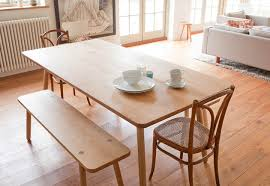 contemporary country furniture. Another Country Contemporary Craft Furniture. Furniture